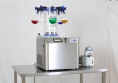 thumb Laboratorium vriesdrogers | Zirbus Technology