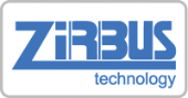 Zirbus technology